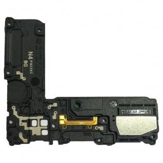 Samsung Galaxy S10 Plus G975F Lautsprecher Buzzer Halterung Speaker Modul Ersatz