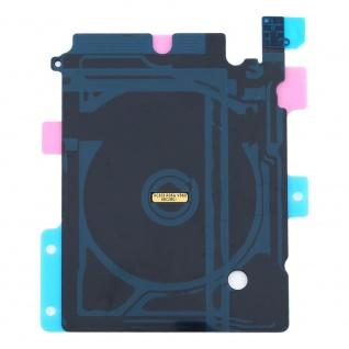 Samsung Galaxy S10 NFC Charging Modul Ersatzteil Zubehör Reparatur Neu
