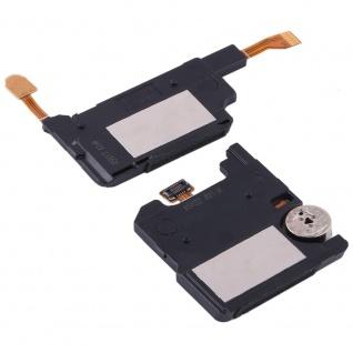 Lautsprecher für Samsung Galaxy Tab S2 9.7 T815 Loudspeaker Ringer Ersatzteil