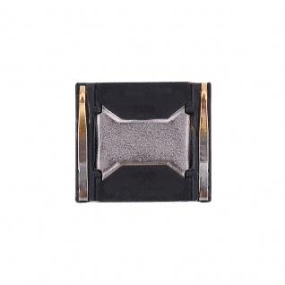 Earpiece Hörmuschel für Huawei Honor 8X Lautsprecher Ohrhörer Modul Ersatzteil