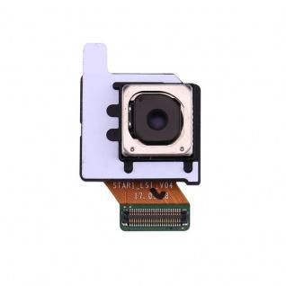 Haupt Main Kamera Cam für Samsung Galaxy S9 G960 G960F Ersatz Camera Flexkabel