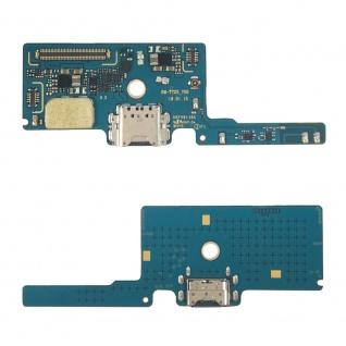 Ladebuchse für Samsung Galaxy Tab S5e T720 10.5 Dock Charger Reparatur Ersatz