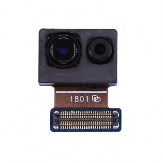 Front Kamera Cam Flex für Samsung Galaxy S9 G960F Ersatz Camera Flexkabel Neu