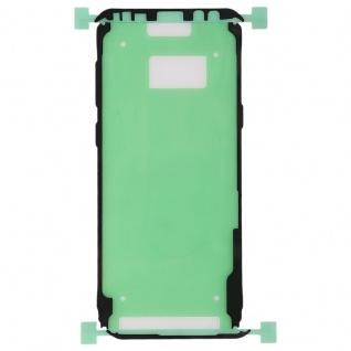 Für Samsung Galaxy S9 Plus G965F Display LCD Reparatur Klebefolie Kleber Sticker