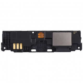 Lautsprecher Speaker Ringer für Xiaomi Mi Mix Antenne Buzzer Ersatzteil Modul