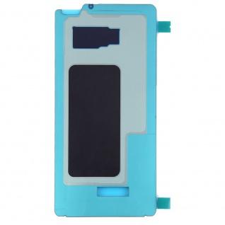 LCD Display Aufkleber Klebefolie Kleber für Samsung Galaxy S10 Plus G975F Ersatz
