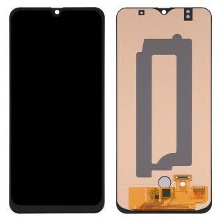 Für Samsung Galaxy A50 OLED Display Einheit Touch Ersatzteil Reparatur Schwarz - Vorschau 2