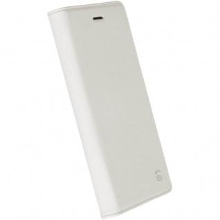Malmö FolioCase Tasche Etui für Apple iPhone 7 4.7 Schutzhülle Schutz Hülle Neu
