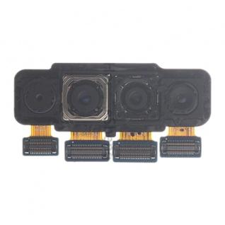 Back Kamera für Samsung Galaxy A9 A950F 2018 Cam Flex Ersatzteil Flex Zubehör