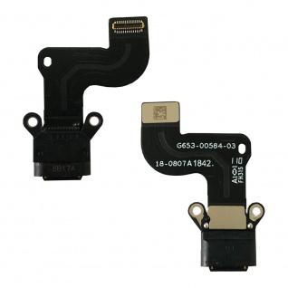 Ladebuchse für Google Pixel 3a XL Dock Platine Ersatzteil Reparatur Zubehör