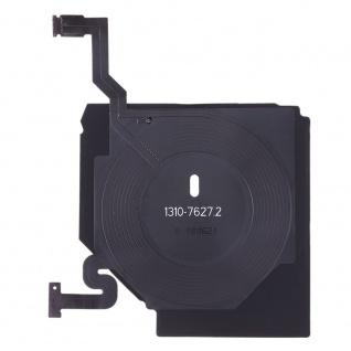 NFC Coil für Sony Xperia XZ2 Ersatzteil Reparatur Zubehör Spule Flexkabel Ersatz