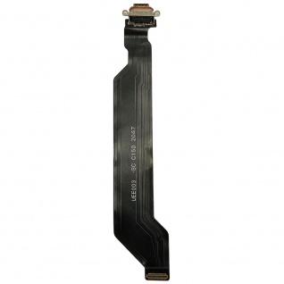 Ladebuchse für OnePlus 9 Pro Dock Charger Cable Kabel Ersatzteil Reparatur