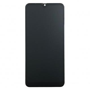 Für Blackview A60 Display LCD Einheit Touch Screen Reparatur Schwarz Ersatz Neu - Vorschau 3