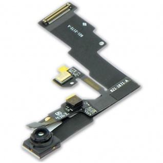 Kamera Flex Front Kamera Licht Sensor für Apple iPhone 6 Flexkabel Ersatzteil