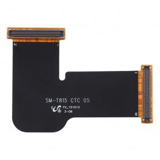 Charging Dock Port Flex Kabel Cable für Samsung Galaxy Tab S2 9.7 SM-T810 Ersatz