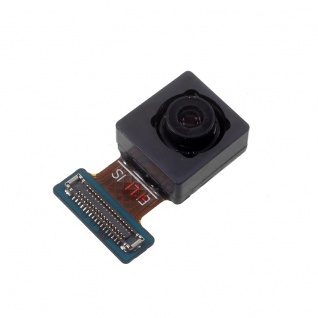 Frontkamera Front Kamera Flex für Galaxy S8+ G955 G955F Selfie Cam Camera Ersatz