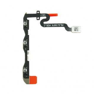 Für Huawei Mate 20 Pro Power Flexkabel Button Reparatur Ersatzteil Schalter Neu