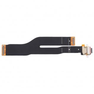 Ladebuchse Samsung Galaxy Note 20 USB Flex Kabel Ersatzteil Zubehör Reparatur