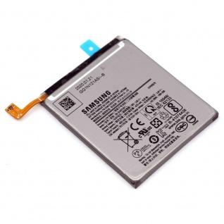Samsung Galaxy S10 Lite G770F Akku GH82-21673A / EB-BA907ABY Ersatz Batterie