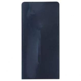 Für Google Pixel 3 XL Display Front Housing Cover Sticker LCD Klebefolie Kleber