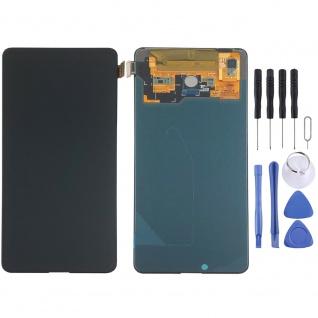 Für Xiaomi Mi 9T / 9T Pro Display LCD Einheit Touch Ersatz Reparatur Schwarz