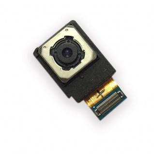 Kamera Hauptkamera für Samsung Galaxy S7 Edge G935 G935F ersetzt GH96-09855A Neu