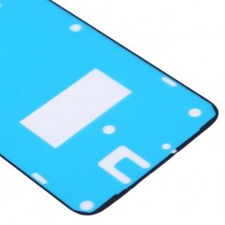 Gehäuse Kleber Front Housing für Xiaomi Redmi 7 Ersatzteil Reparatur Zubehör - Vorschau 3