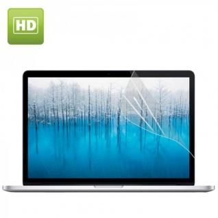 Displayschutzfolie Folie für Apple MacBook Pro 13.3 Retina Schutzfolie Zubehör