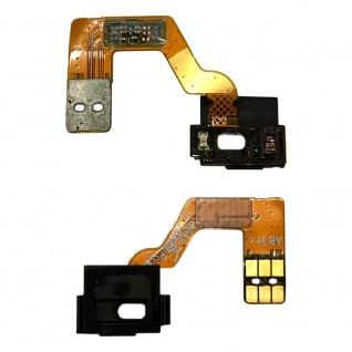 Light Sensor Flex Kabel für Huawei Y7 2019 Ersatzteil Sensor Modul Reparatur