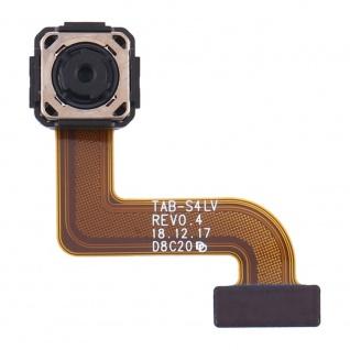 Back Kamera für Samsung Galaxy Tab S5e T725 Ersatzteil Camera Flexkabel Zubehör