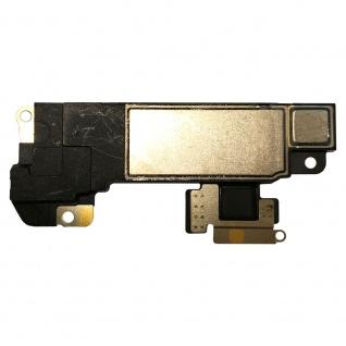 Hörmuschel Earpiece für Apple iPhone XR 6.1 Zoll Ersatzteil Reparatur Zubehör - Vorschau 2