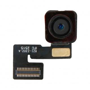 Back Kamera Flex Kabel Cam für Apple iPad Mini 2019 / Mini 5 Ersatzteil