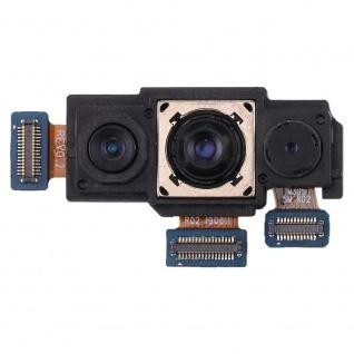 Big Back Kamera für Samsung Galaxy M30s Cam Flex Ersatzteil Flexkabel Zubehör