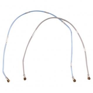 Antennen Signal Kabel für Sony Xperia 1 Reparatur Antennenkabel Kabel Flex Neu