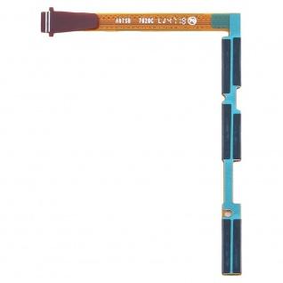 Für Huawei MediaPad T5 Power und Lautstärke Button Flex Kabel Reparatur Neu