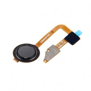 Home Button Flex für LG G6 Homebutton Ersatz Flexkabel
