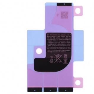 Akku Batterie Kleber Stripes für Apple iPhone X / 10 Battery Adhesive Tape Neu
