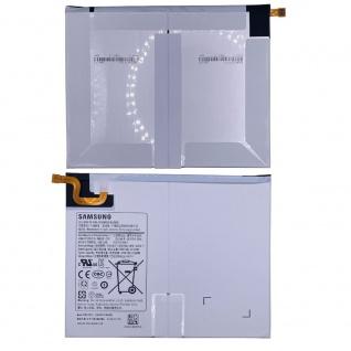 Samsung Galaxy Tab A 10.1 2019 Akku GH43-04936A Ersatz Tausch Batterie Reparatur
