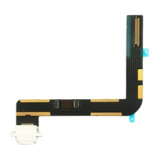 Dock Charger Ladebuchse für Apple iPad 7. Generation 10.2 Ersatzteil Reparatur