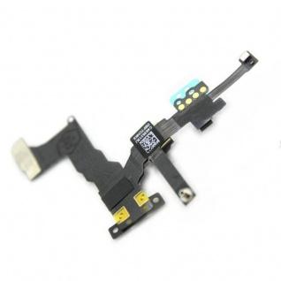 Front Kamera Sensor Flexkabel für Apple iPhone 5 Proximity Lichtsensor Mikrofon