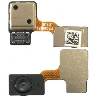 Für Huawei P30 Pro Home Fingerprint Flexkabel Reparatur Ersatzteil Ersatz Neu