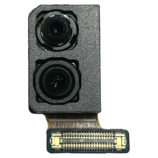 Front Kamera für Samsung Galaxy S10 Plus Ersatzteil Camera Reparatur Flexkabel