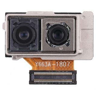Hautkamera Haupt Main Kamera Cam Flex für LG G7 ThinQ Flex Ersatzteil Flexkabel