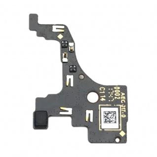 Mikrofon Flexkabel für OnePlus 5T Zubehör Ersatzteil Reparatur Neu hochwertig Top - Vorschau 3