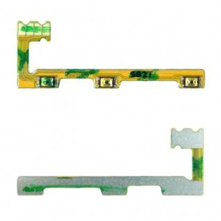 Für Huawei P Smart Plus Power Flex Button Kabel Reparatur Ersatzteil Schalter