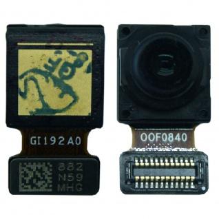Für Huawei P Smart Plus Reparatur Back Kamera Cam Flex für Camera Flexkabel Neu