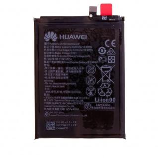 Huawei P20 / Honor 10 Akku 24022573 Ersatz Batterie Ersatzakku Battery Reparatur