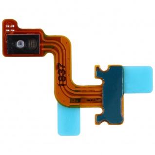 Light Sensor Flex Kabel für Huawei Honor 10 Ersatzteil Sensor Modul Reparatur
