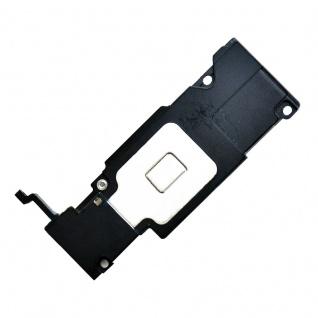 Lautsprecher Modul für Apple iPhone 6S Plus 5.5 Loud Speaker Module Ersatzteil - Vorschau 3