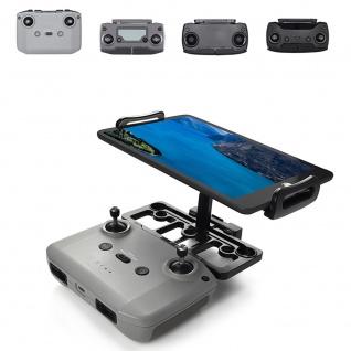 Smartphone / Tablet Halterung Startrc für DJI Mini 2 / Mavic Serie